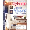 Country Living, July 2008
