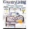 Country Living, July 2013