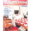 Cover Print of Country Living, June 1982