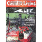 Country Living, June 1983