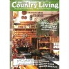 Country Living, June 1984