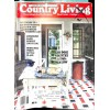 Cover Print of Country Living, June 1985