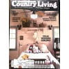 Cover Print of Country Living, June 1986