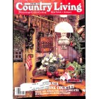 Country Living, June 1988
