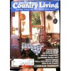 Cover Print of Country Living, June 1989