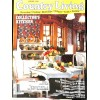 Country Living, June 1991