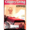 Country Living, June 1992