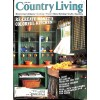 Country Living, June 1995
