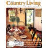 Country Living, June 1996