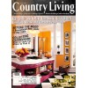 Country Living, June 1997