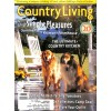 Country Living, June 1998