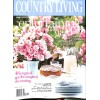 Country Living, June 2001