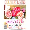 Country Living, June 2004