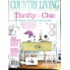 Country Living, June 2005
