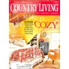 Cover Print of Country Living, June 2006