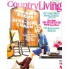 Country Living, June 2015