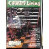 Cover Print of Country Living, March 1983