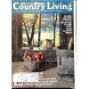 Cover Print of Country Living, March 1984