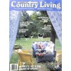 Cover Print of Country Living, March 1986