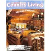 Country Living, March 1989