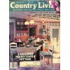 Country Living, March 1991
