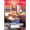 Country Living, March 1992