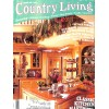 Country Living, March 1993