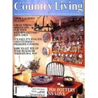 Country Living, March 1996