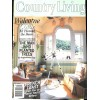 Country Living, March 1997
