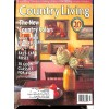 Country Living, March 1998