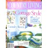 Country Living, March 2004