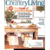 Country Living, March 2012