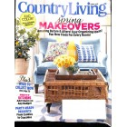 Country Living, March 2015