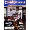 Country Living, May 1984