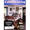 Cover Print of Country Living, May 1984