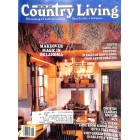 Cover Print of Country Living, May 1986