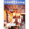 Country Living, May 1986