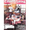 Country Living, May 1989