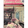 Country Living, May 1991