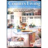 Country Living, May 1992