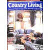 Country Living, May 1993