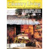 Cover Print of Country Living, May 1995