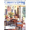 Cover Print of Country Living, May 1996
