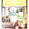 Cover Print of Country Living, May 1997