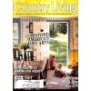 Country Living, May 1997