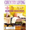 Country Living, May 2001