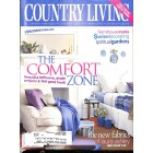 Country Living, May 2002