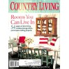 Cover Print of Country Living, May 2006