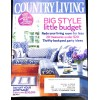 Country Living, May 2010