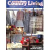 Cover Print of Country Living, November 1983